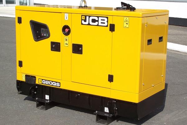 10kva diesel generator, 8kva diesel generator