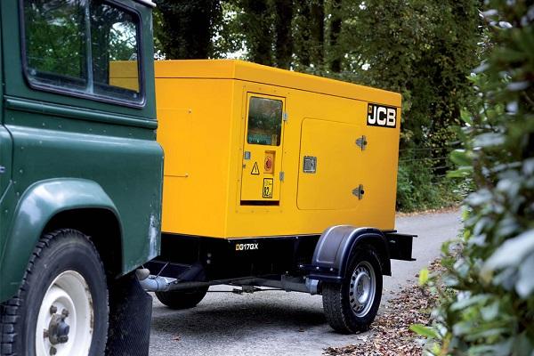 15 kva generator, 15 kva generator for sale