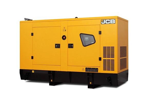 30kva diesel generator, 45kva generator, 40 kva generator