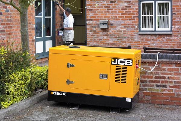 8kva diesel generator, 20kva generator